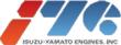 いすゞ・やまとエンジン株式会社
