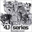 4Jシリーズ