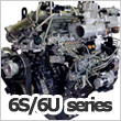 6S / 6Uシリーズ