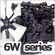6Wシリーズ